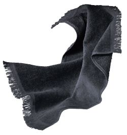 Towels Plus Fingertip Towel