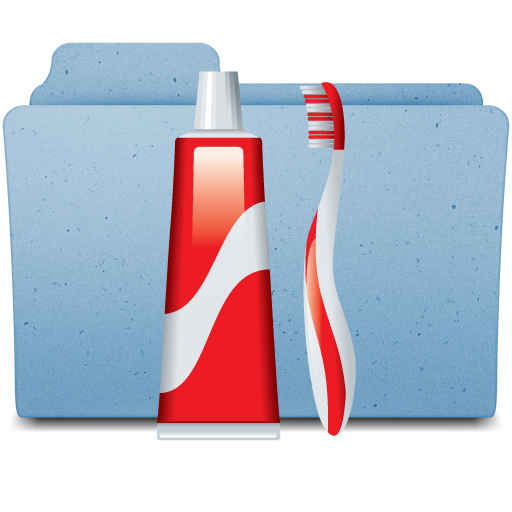 Category Contents
