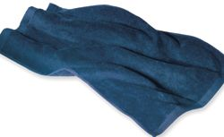 Towels Plus Deluxe Hand Hemmed Towel