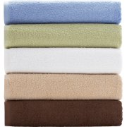 Mainstay Essentials-Bath Towel