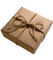DOMESTICS Package