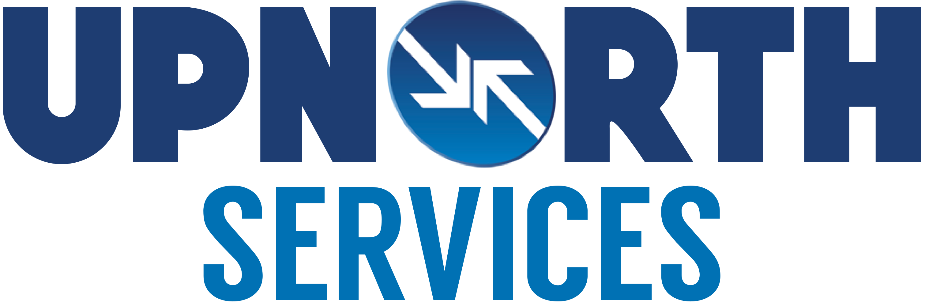 UpNorth Services: Approved Prison Packages Vendor